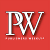 Publishers Weekly (starred)